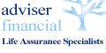 Adviser Financial