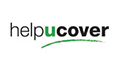 Helpucover Logo