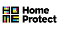 Homeprotect Logo